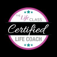 Certified_TheLifeClass Logo
